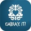 Embrace It!