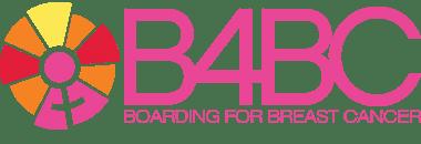 B4BC – breast health