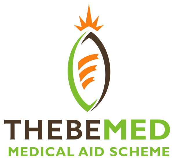 Thebemed Wellness Cafe